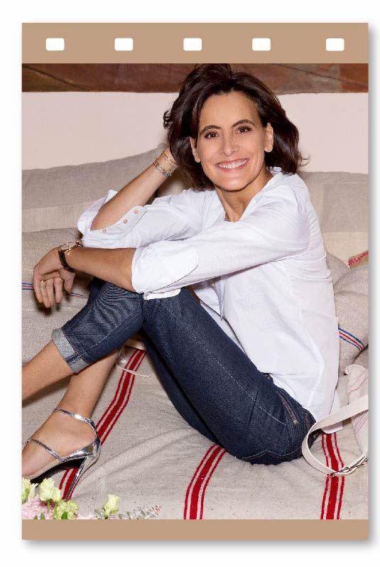 La Lettre d'Inès ~ Follow my board (La Parisienne @ Lyne Labrèche) for more inspiration!