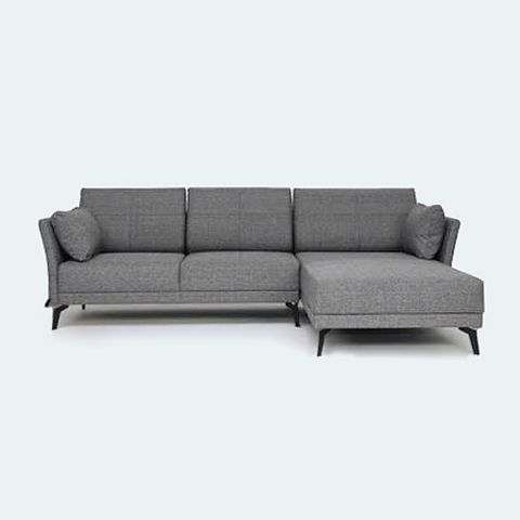 25 best ideas about l shaped sofa on pinterest l couch for L shaped sofa colors