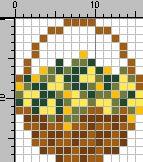 crcesto1.gif (143×162)