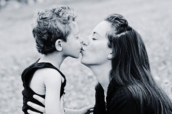 10 Things Your Mom Never Told You ❤️