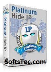hide ip full download