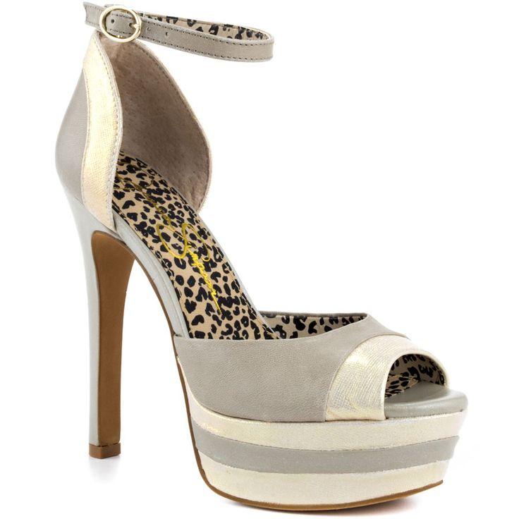 shoe swipe shop heels boots sandals and sneakers