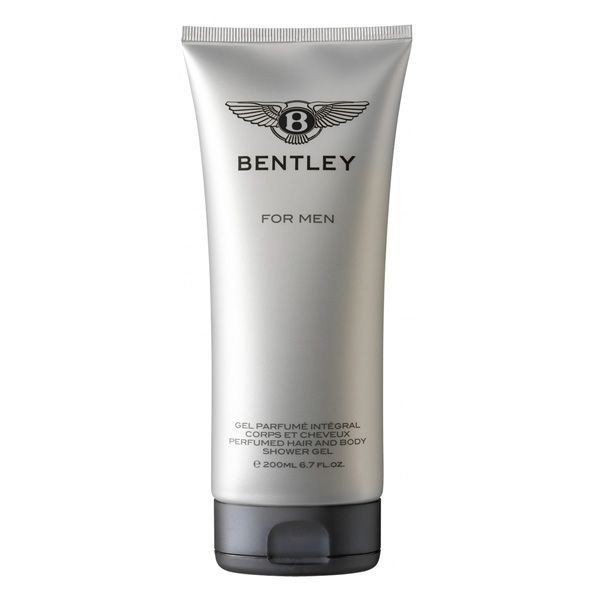 find this pin and more on shower gel for men