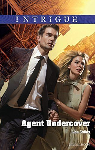 Mills & Boon : Agent Undercover (Special Agents at the Altar Book 2) by Lisa Childs, http://www.amazon.com/dp/B00U6Y2AYY/ref=cm_sw_r_pi_dp_sPq-ub1GGQWBE