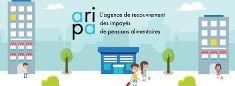 Pensions alimentaires impayées : l'Agence de recouvrement (Aripa) peut vous aider