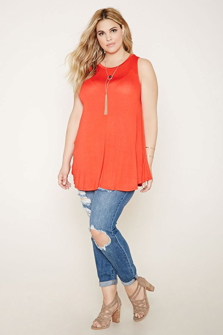 1513 best F21 images on Pinterest | Plus size, Forever 21 and ...