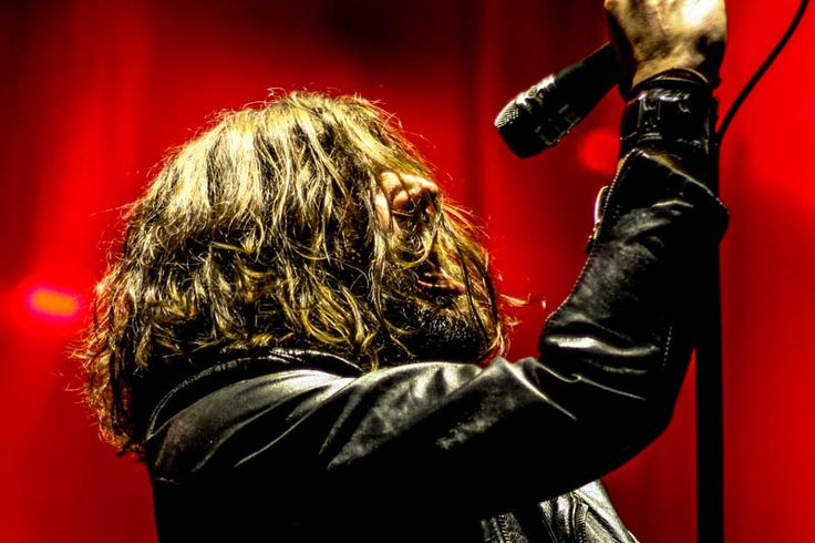 http://milehighfeedback.blog.com/2016/02/16/2151-rival-sons-open-for-black-sabbath-at-pepsi-center-in-denver-co/?show=gallery&pid=6961