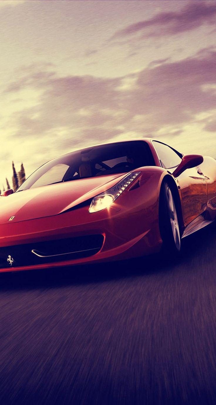 100 best car wallpapers images on pinterest car - Car wallpaper iphone ...