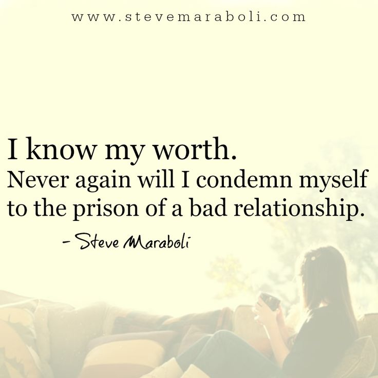 Quotes About Being In A Bad Relationship: Best 25+ Know My Worth Quotes Ideas On Pinterest
