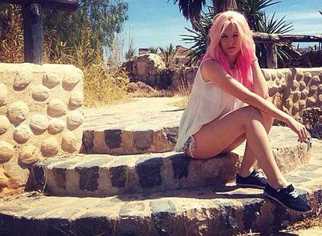 look-alba-sweet-california-bravoporti2.jpg (470×345)
