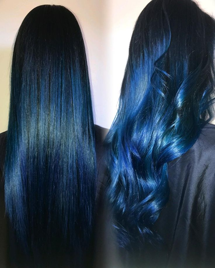 23 best hair color images on pinterest hair colors hair