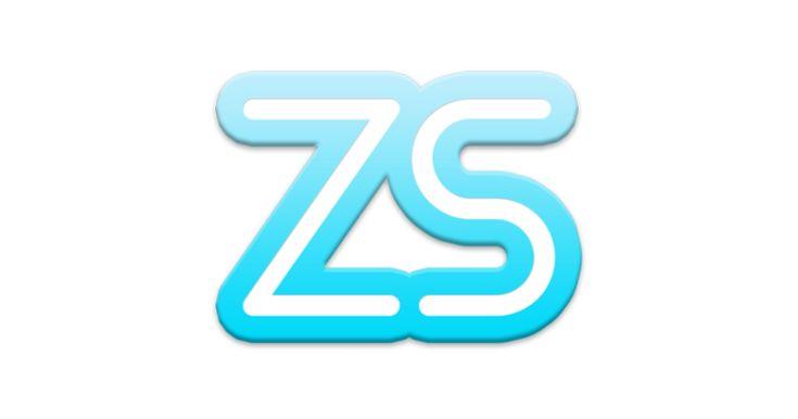 https://zippysharesearch.com - the modern file search engine for zippyshare.com