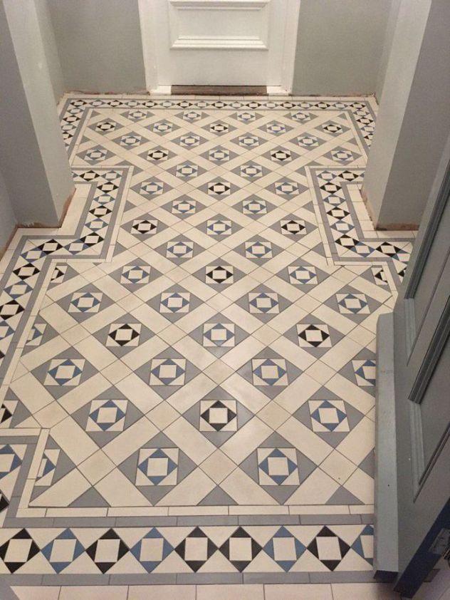50 Cozy Victorian Small Hallway Floor Ideas Patio Hallway