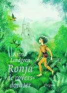 Ronja de roversdochter van Astrid Lindgren nu tijdelijk van 15,95 voor 10,- || In Ronja's geboortenacht splijt een bliksemschicht de roversburcht van haar vader in tweeën. De rovers blijven er gewoon wonen, en Ronja groeit op in de burcht, en het grote bos eromheen. Op een dag ontdekt ze dat de aartsvijand van haar vader, Borka, met zijn roversbende in het andere deel van de burcht getrokken is. Ze sluit vriendschap met zijn zoon Birk, en als hun vaders daar kwaad om zijn, lopen ze weg en…
