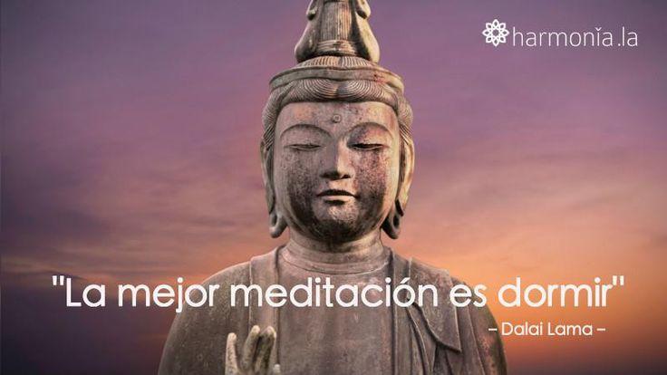 Enfoca tu atención en el momento presente, para dejar a un lado el estrés y las preocupaciones Stay True, Zen, Movies, Movie Posters, Life, Frases, Gift, How To Meditate, Insomnia