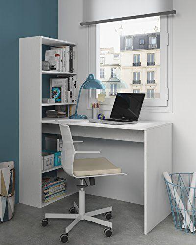 Mesa de ordenador PC o escritorio con estanteria reversib... https://www.amazon.es/dp/B01BX059D8/ref=cm_sw_r_pi_dp_x_3l89xbHB2VYJS