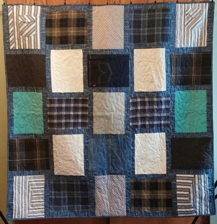 Best 25+ Memory quilts ideas on Pinterest   Shirt quilts, Photo ... : memory quilts with pictures - Adamdwight.com