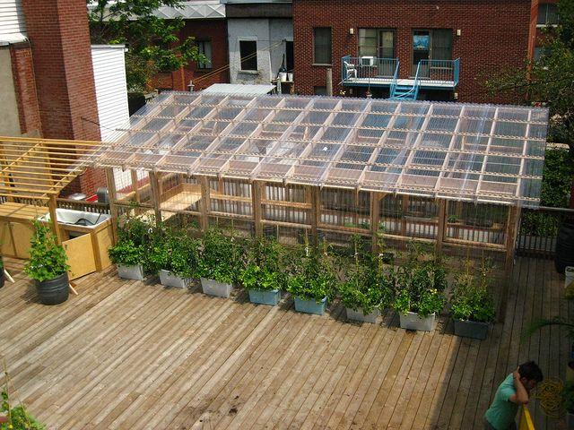 225 Best Rooftop Secret Images On Pinterest Urban