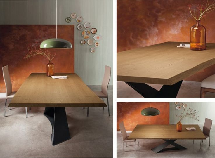 Più di 25 fantastiche idee su Impiallacciatura Di Legno su Pinterest  Progetto in legno ...