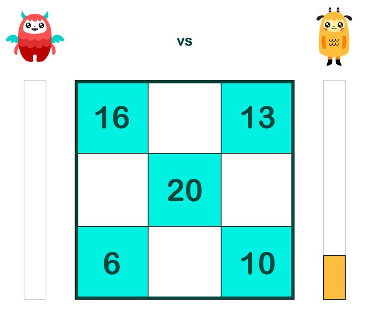 147 best Greg Tang Math images on Pinterest | Math books, Classroom ...