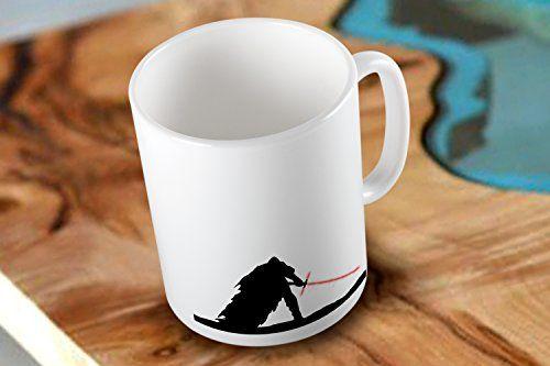Darth Revan Star Wars The Force Awakens Two Side White Coffee Mug with Low Shipping Cost Mug http://www.amazon.com/dp/B019PZQ342/ref=cm_sw_r_pi_dp_0J2Ewb09G22Y7 #mug #coffeemug #printmug #customMug #mug #starwars #rebels #theforceawekens