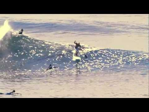 Basically a Rusty PSurfing ad, but pretty sweet.
