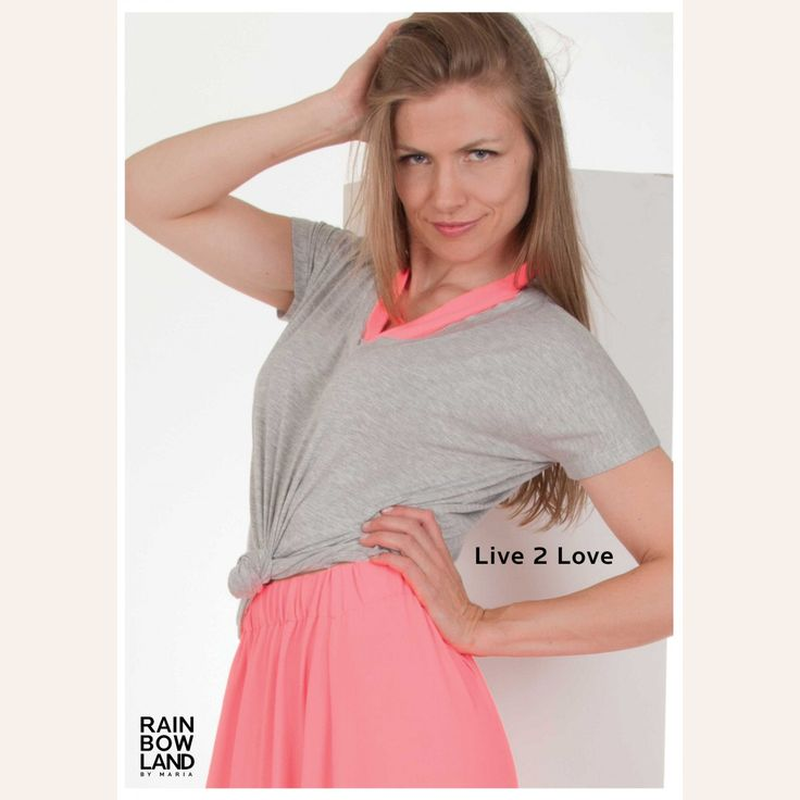Long #skirt in #neon #microfiber from www.rainbowland.dk my #danish #danske #brand #clothingline #colorful ##label #mærke #unique #dance #yinyang #blackandwhite #love #it so #MUCH #fun #beauty #beautiful #unity #UNITED We #stand #tall #sexy #elegant #fresh #funky #makeup #style #styleblogger #fashionblogger #freedom #health #fitness #yoga #travel #global #infinity #breakthrough #alive #happy #positive #sensual #guapa #sensual #linda #bonita