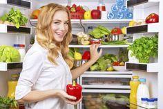 Adelgaza 10 KILOS con la dieta Crash ¡Sin dejar celulitis! | Adelgazar - Bajar de Peso
