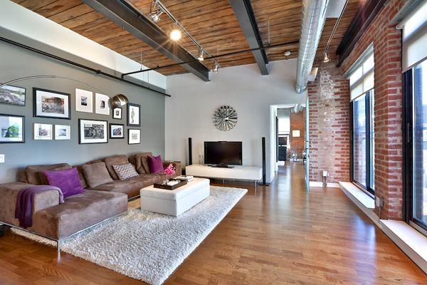 brick-wall-in-modern-interior-designs5
