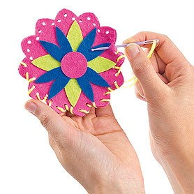 sewing kits for diwali