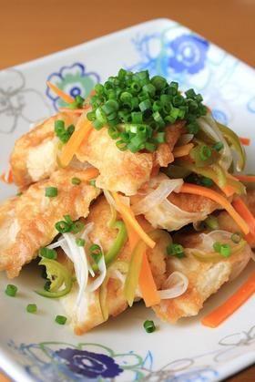 ✿ 鶏の南蛮漬け ✿ by すみれキッチン [クックパッド] 簡単おいしい ...