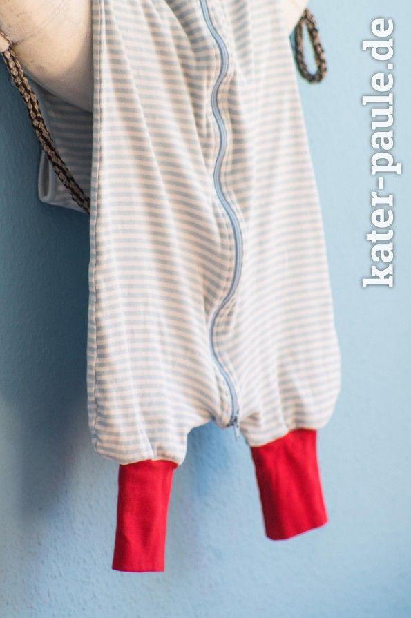 die besten 25 schlafsack n hen ideen auf pinterest schlafsack schlafsack baby und schlafsack. Black Bedroom Furniture Sets. Home Design Ideas