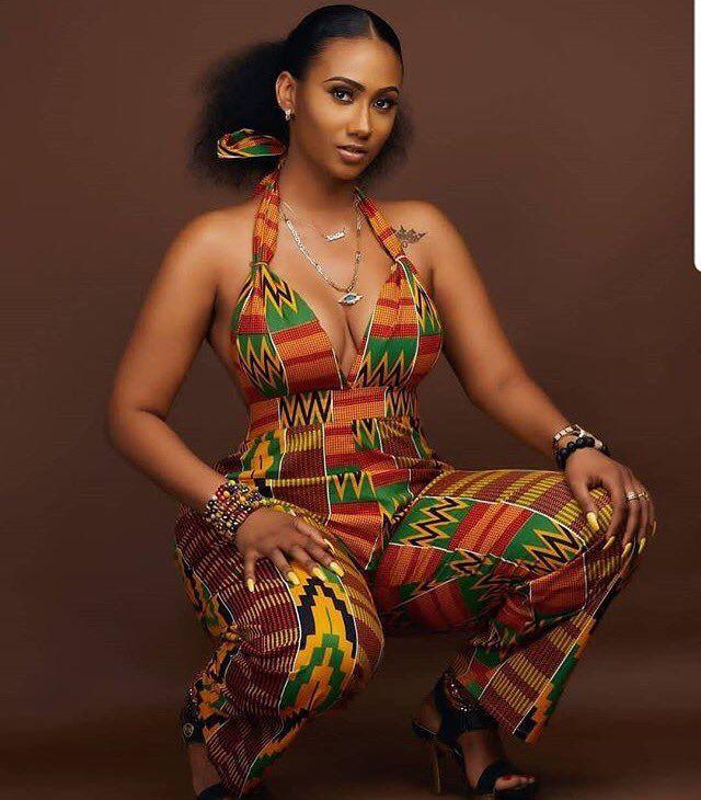 Affordable Tailoring Fashion Design Training School Gwarinpa Near Kubwa Abuja Fashion C African American Fashion African Fashion African Fashion Designers