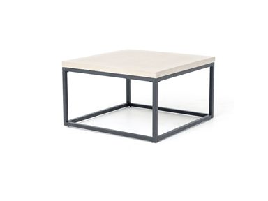 30 square coffee table 345 best 4 images on coffee tables home 3870
