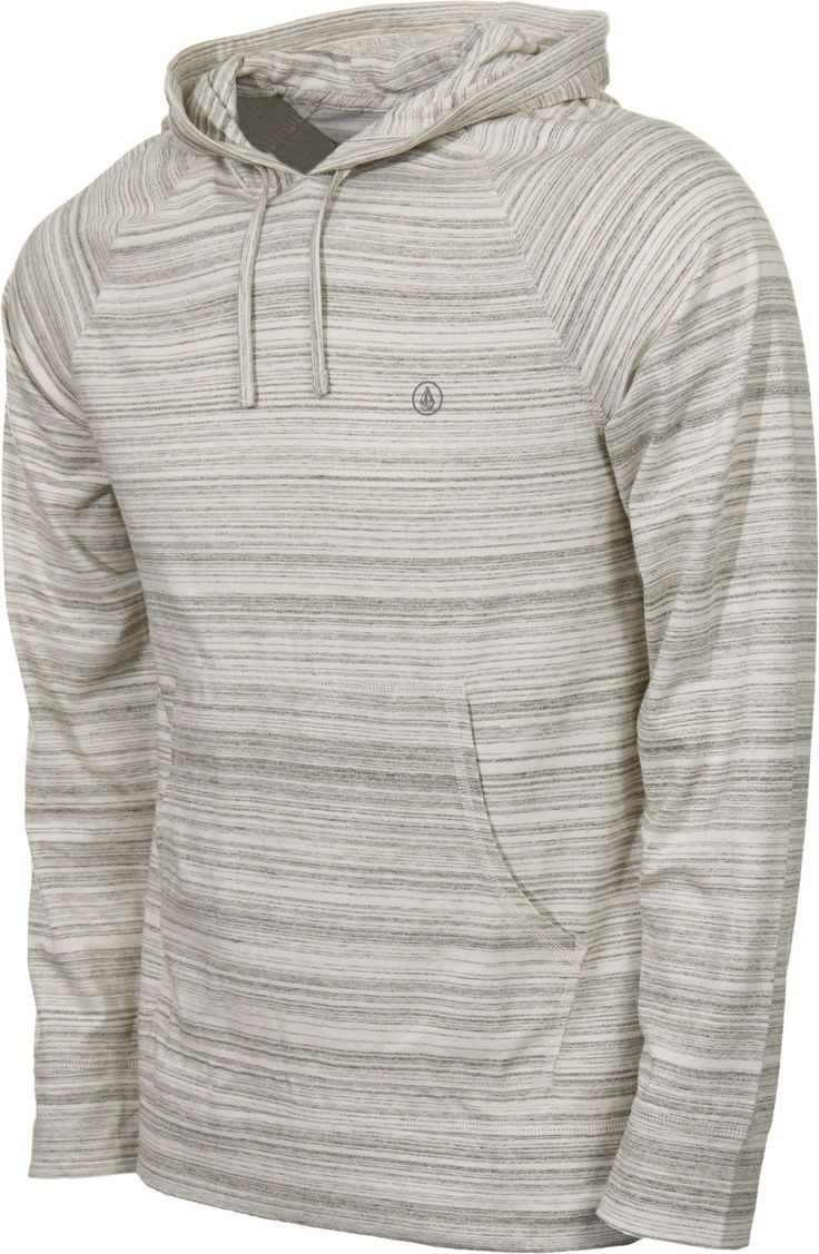 Best 25  Mens pullover ideas on Pinterest | Mens pullover sweaters ...