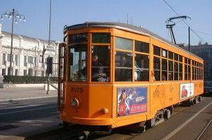 Fondi di solidarietà: assegno ordinario per i lavoratori del trasporto pubblico: http://www.lavorofisco.it/fondi-di-solidarieta-assegno-ordinario-per-i-lavoratori-del-trasporto-pubblico.html