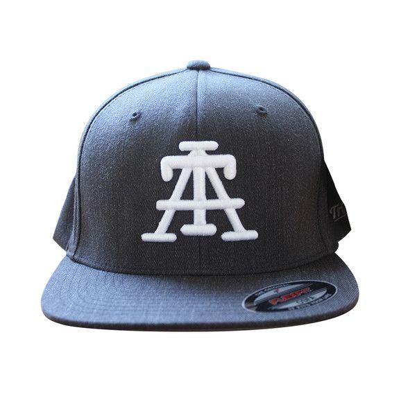 TA logo Hat