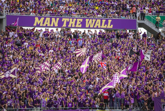 """Iron Lion Firm and the The Ruckus """"The Wall"""" - Orange News, Weather   Orlando, Walt Disney World, Winter Park ..."""