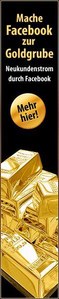 www.goldgrubenmarketing.de