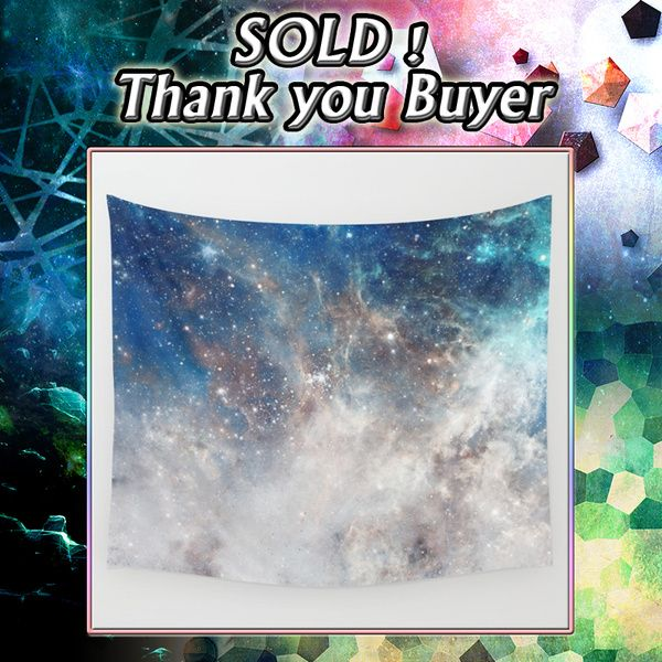 "FREE WORLDWIDE SHIPPING TODAY! Thank you very much to the buyer of my ""ε Kastra Wall Tapestry / Small: 51"" x 60"" Hope you love your new Wall Tapestry ♥ ε Kastra Wall Tapestry design: https://goo.gl/3syqOJ Did you buy anything? Send me a photo on mail! nihal.07.86@gmail.com Facebook: https://www.facebook.com/puddingshades ‪#‎society6‬ ‪#‎walltapestry‬ ‪#‎nireth‬"