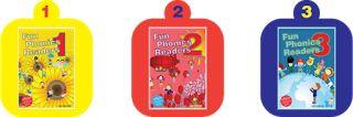 English for Alya и не только: Детские книги для обучения чтению на английском яз...