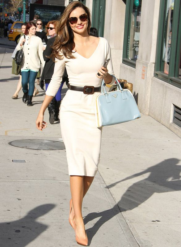 40 Best Miranda Kerr Images On Pinterest  Casual Wear -2682