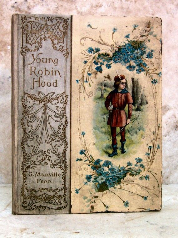17 Best images about Victorian Childrens Books on Pinterest | Beatrix potter, Antiques and Lewis