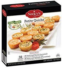 These mini quiches are great for packed lunches, picnics, little ones will love them, but they are equally great for the whole family.