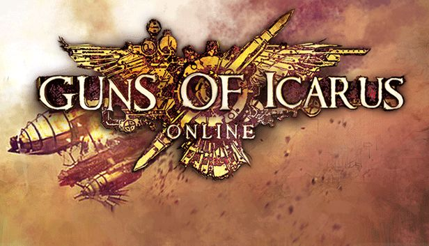 Guns of Icarus Online is a steampunk, FPS zeppelin fighter from the indie developers Muse Games. GameNTrain's Antm4n takes a look at this interesting title!
