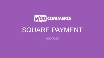 Download WooCommerce Square Payment Gateway v1.0.24 Download WooCommerce Square Payment Gateway v1.0.24 Latest Version