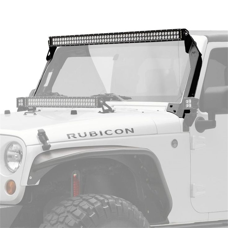 4b13035792cf7095889d108a2f4206ea jeep jk jeep wrangler best 25 jeep wrangler light bar ideas on pinterest jeep light  at edmiracle.co