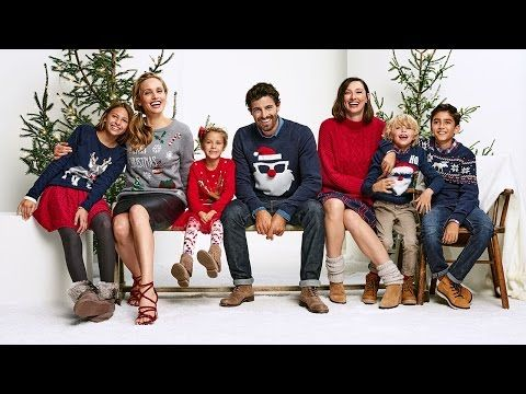 Damkläder, Barnkläder & Herrkläder - Shop Online - KappAhl