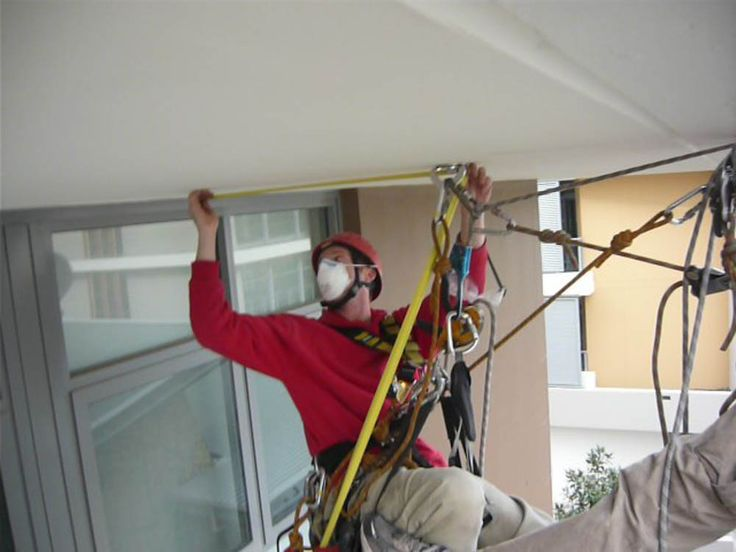10 best images about anchor points fall sydney and anchor systems inspections