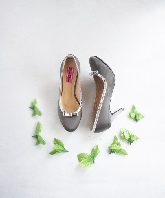 Were High Heel Shoes Part Of The Rmantic Ballet